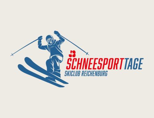 Skiclub Reichenburg
